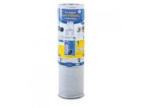 CAN-Filters Can 2500 купить в Украине фото