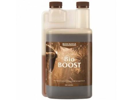 Bio Boost 250 ml Canna Испания купить в Украине фото