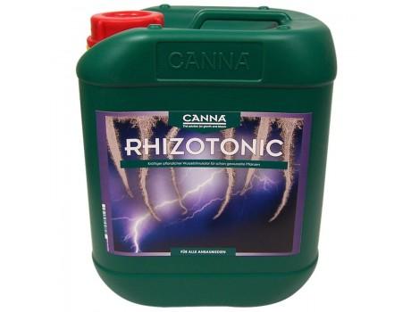 Rhizotonic 5 ltr Canna купить в Украине фото