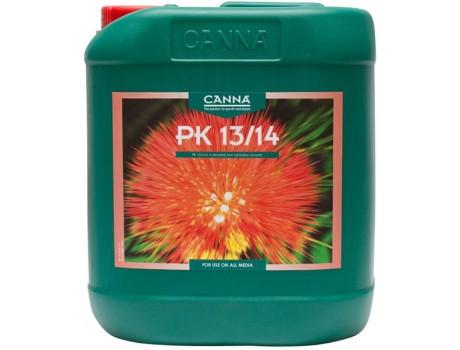 PK 13/14   5 ltr Canna Испания купить в Украине фото