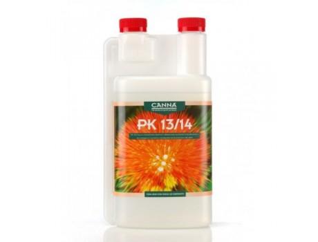 PK 13/14   1 ltr Canna Испания купить в Украине фото