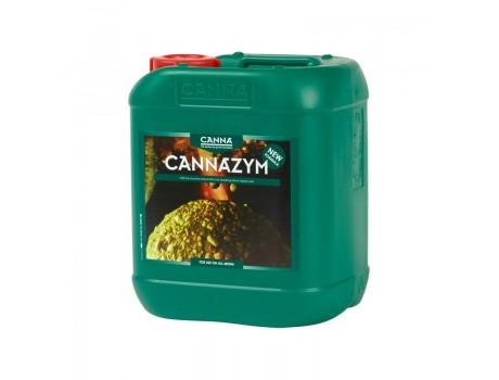 Cannazym 5 ltr Canna Испания купить в Украине фото