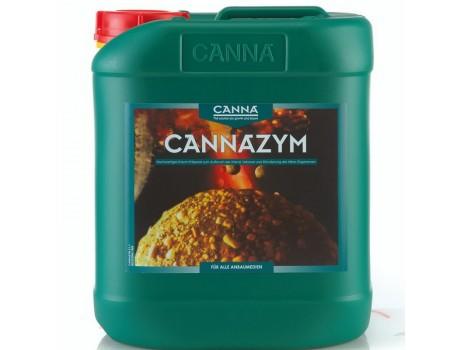 Cannazym 10 ltr Canna Испания купить в Украине фото