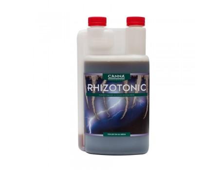 Rhizotonic 1 ltr Canna Испания купить в Украине фото