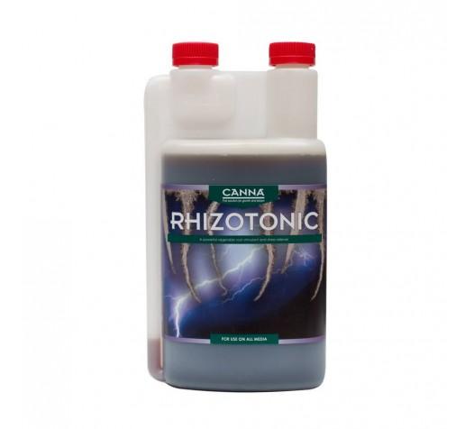 Rhizotonic 1 ltr Canna Испания фото