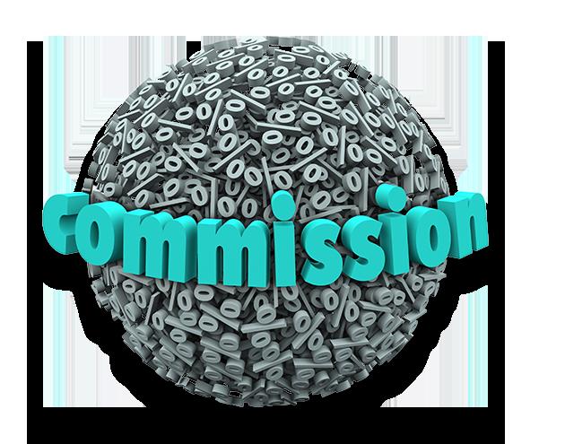 Комиссионка