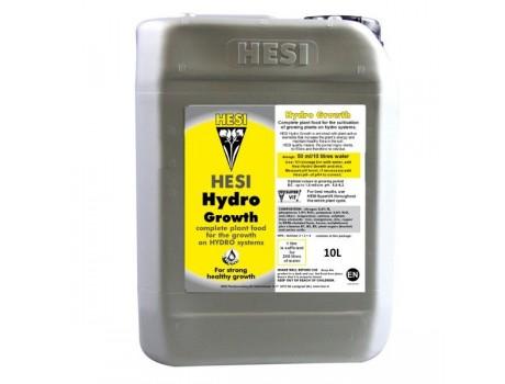 Hydro Growth 10ltr Hesi купить в Украине фото