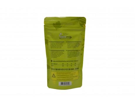 Powder Feeding Grow 125g купить в Украине фото