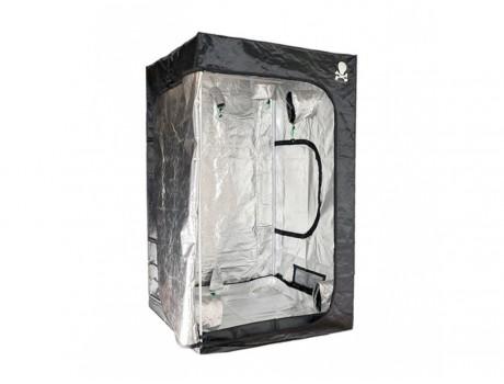 Pirat Box 100*100*200 купить в Украине фото