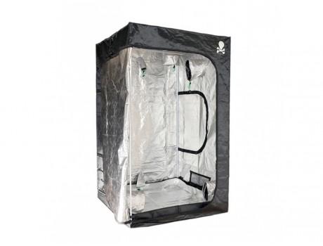 Pirat Box 120*120*200 купить в Украине фото