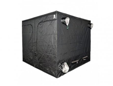 Pirat Box 240*240*200 купить в Украине фото