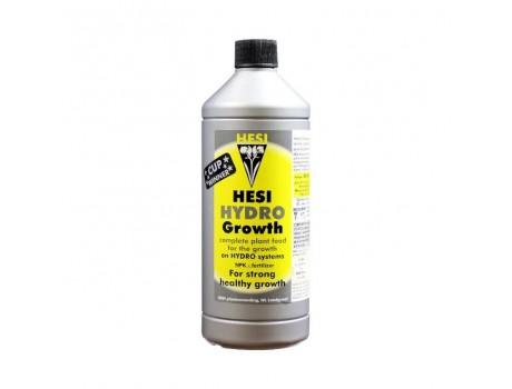 Hydro Growth 1ltr Hesi Netherlands купить в Украине фото