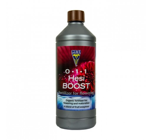 Boost 1 ltr Hesi Netherlands фото