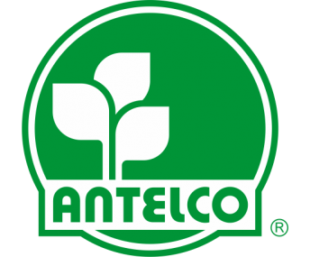ANTELKO