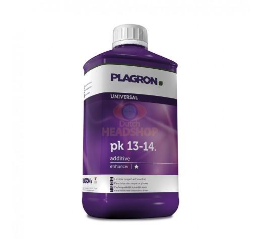 Pk 13-14  0,5 ltr Plagron фото