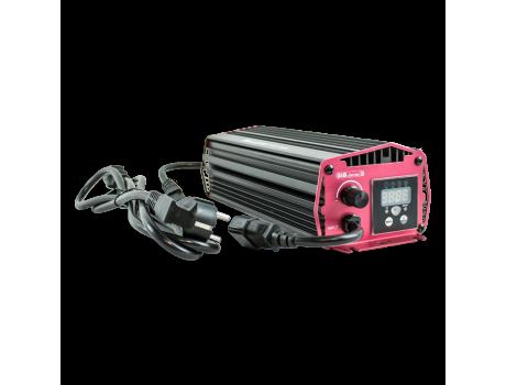 ЭПРА GIB Lighting LXG 600W купить в Украине фото