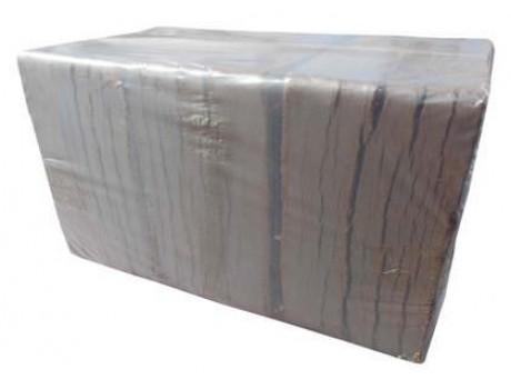 Блоки кокосовые 15 кг купить в Украине фото