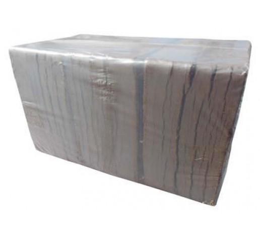 Блоки кокосовые 15 кг фото